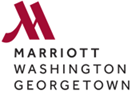 Marriott Washington Georgetown
