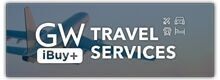 Log in to Travel Booking