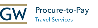 Procure-to-Pay and Travel Finance Department