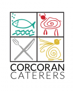 Go to Corcoran Caterers