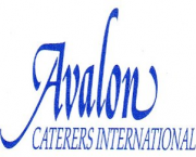 Go to Avalon Caterers