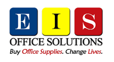 EIS Office Solutions