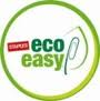 Eco Easy Staples